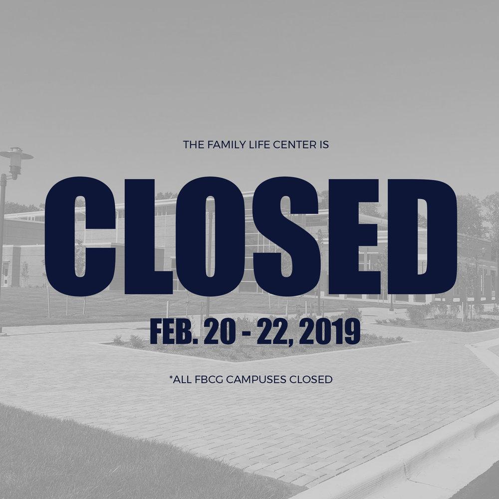 Closed Staff Rtrt.jpg