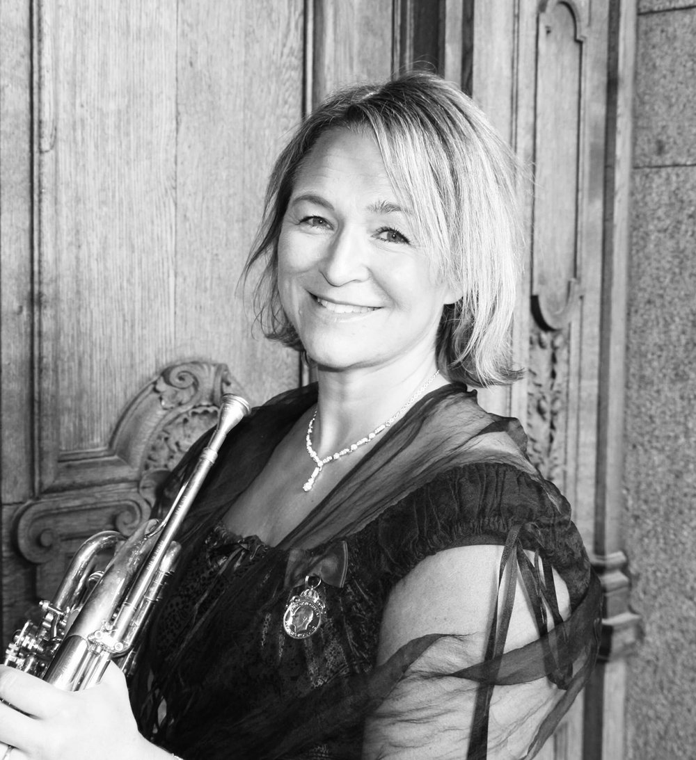 Liselotte Carlsson.jpg