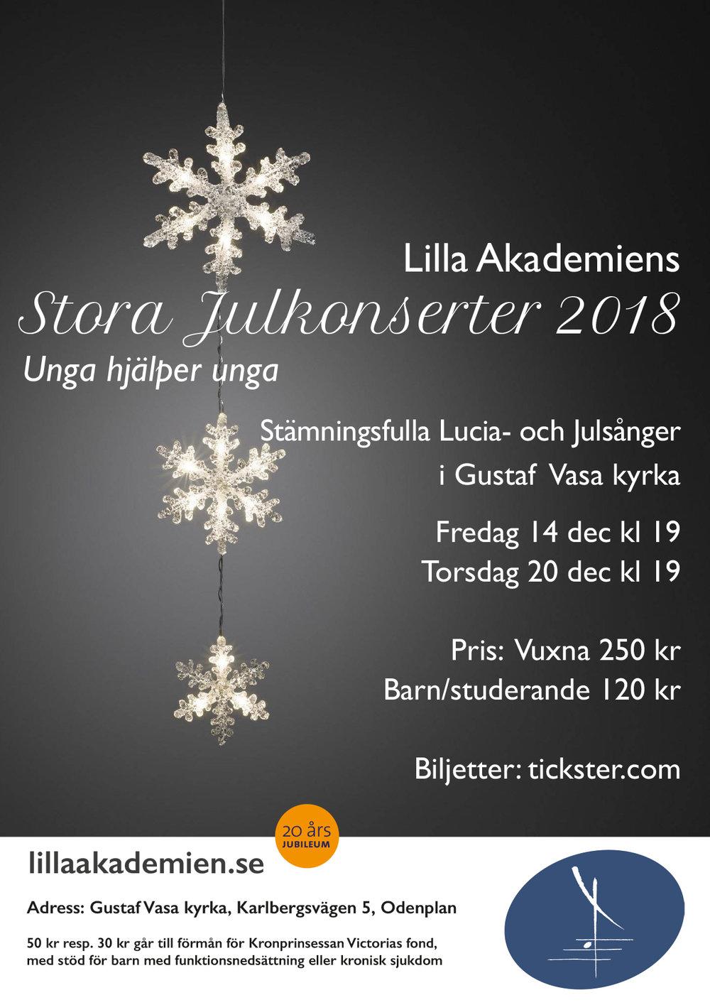 Affisch julkonsert 2018.jpg