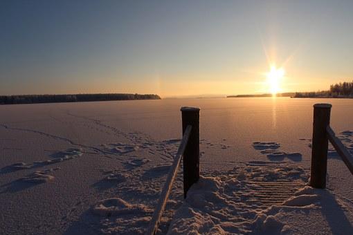 Vinerbild solnedgång.jpg