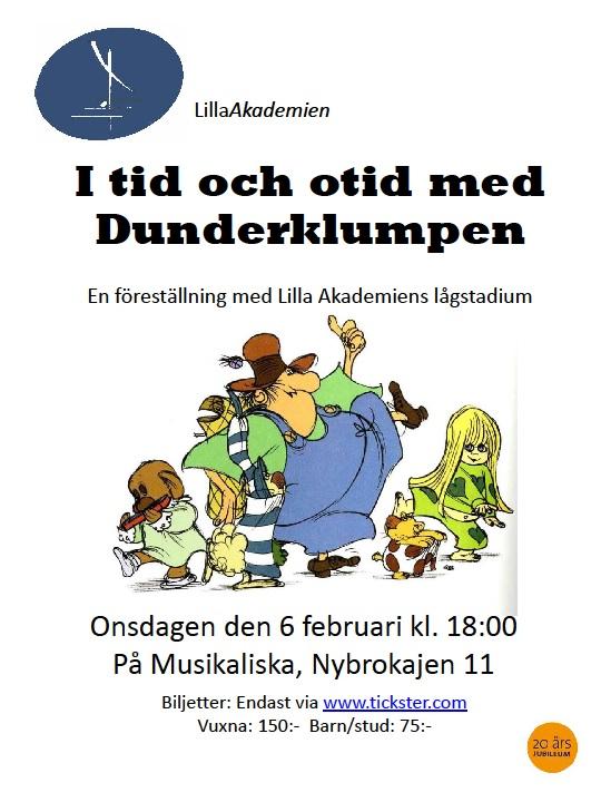 Affisch Dunderklumpen.jpg