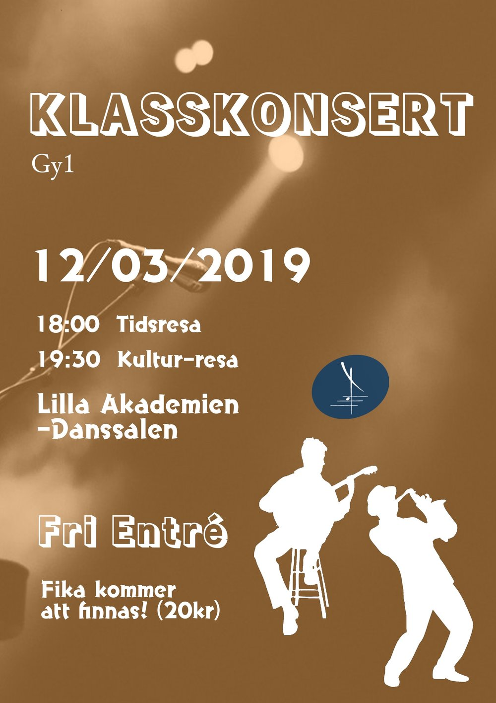 Affisch klasskonsert Gy 1 12 mars.jpg