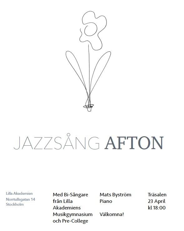 Affisch Bi-JazzSångAfton 190423 (002).jpg
