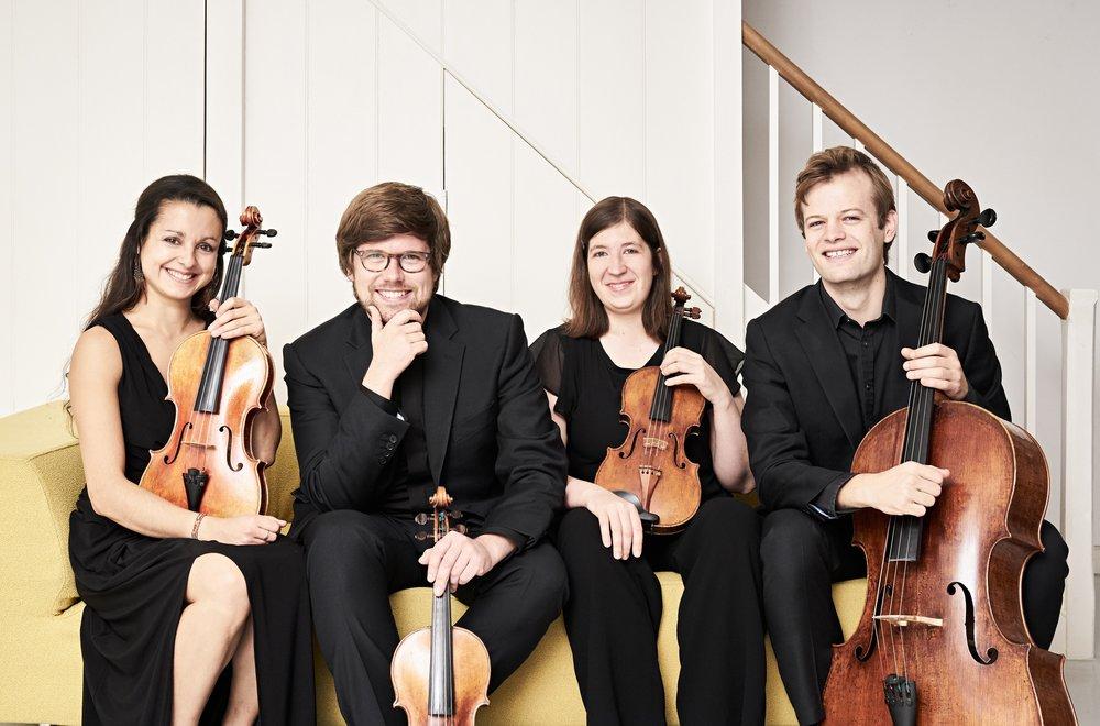 Castalian Quartet 10 credit Kaupo Kikkas (1).jpg