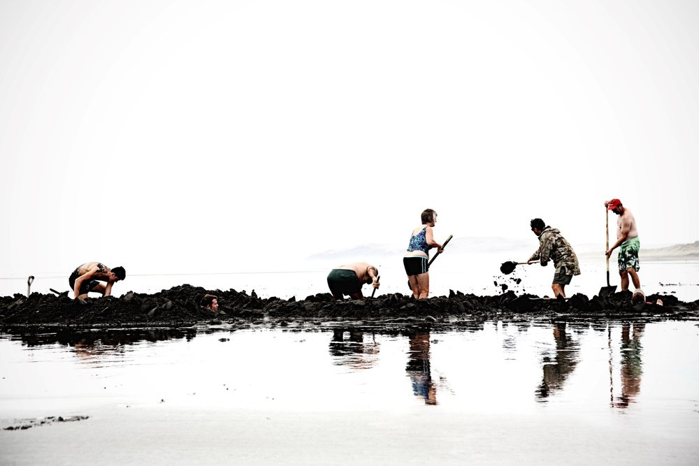 Kawhia Hot Water Beach 2 (Large).jpg
