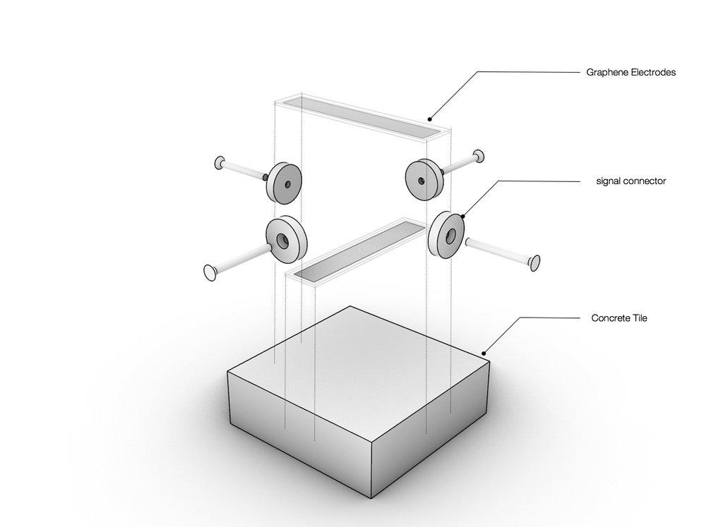 Tile Components V2.jpg