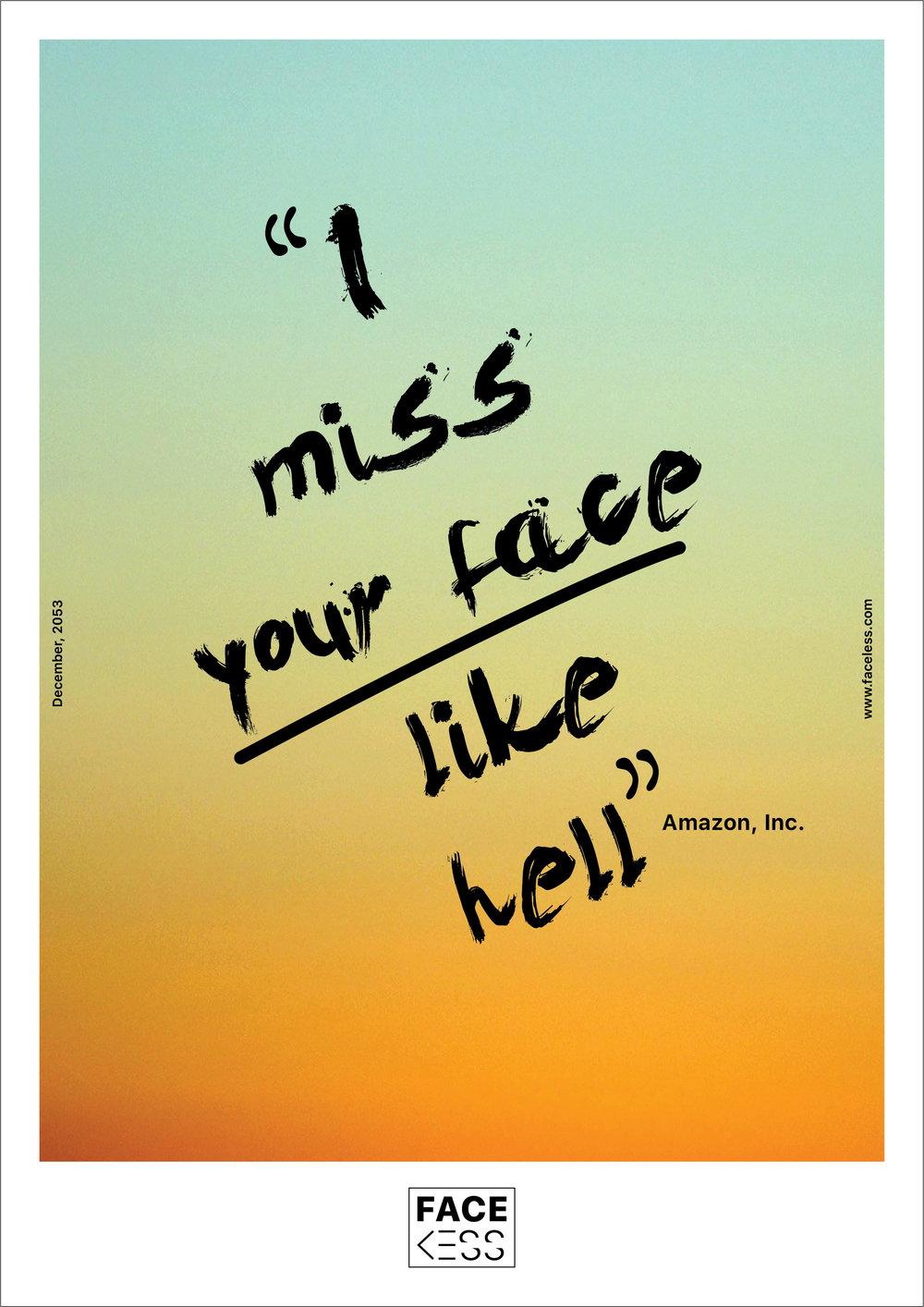 Faceless_Poster_1.jpg