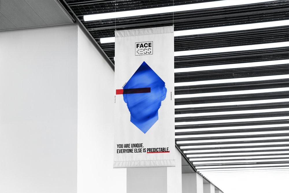 Faceless Flag.jpg