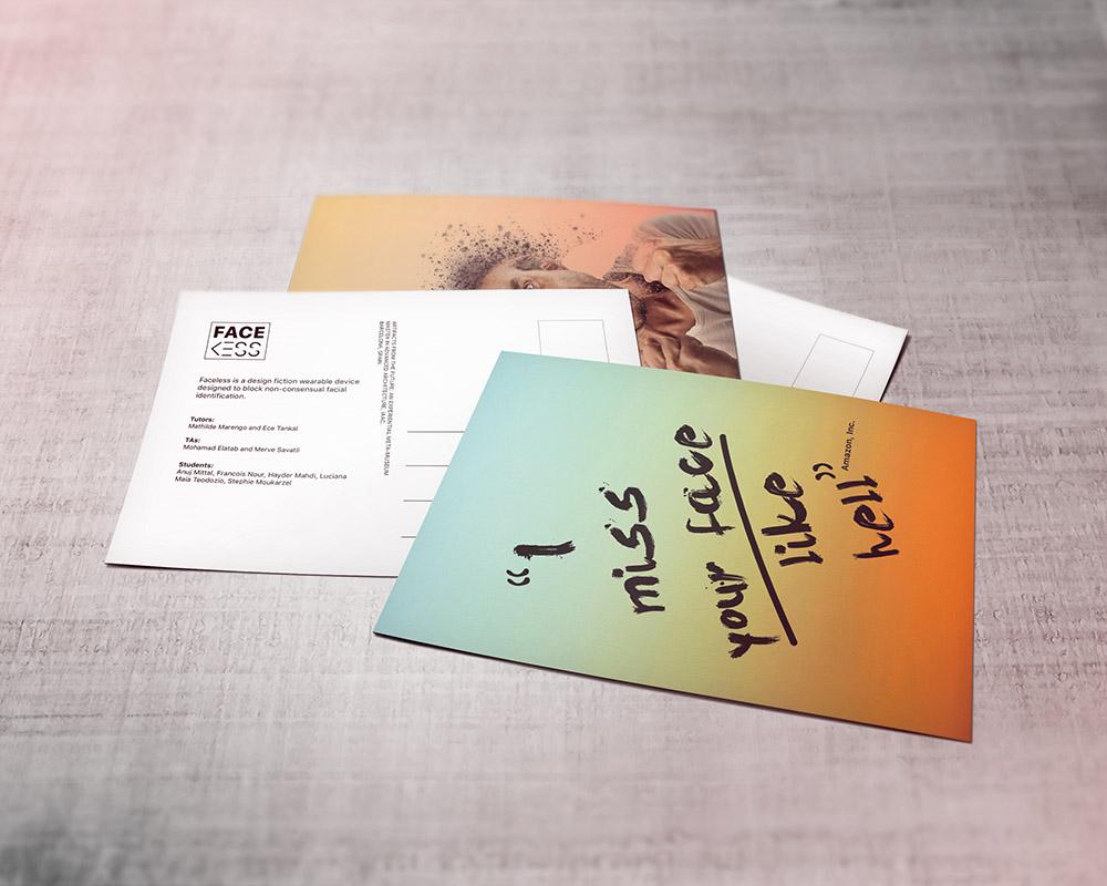 FA_Postcards_S.jpg
