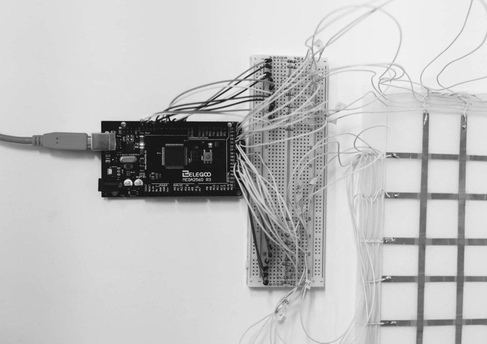 Synapse_Arduino.jpg