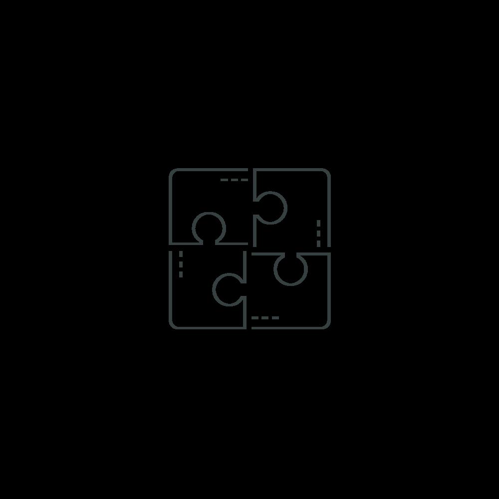 Identifikation kyo-Influencer - Wir identifizieren geeignete Nano-/Micro-Influencer und legen deren Profil in unserer Community-Datenbank an. Dabei regeln Rahmenarbeitsvereinbarungen die Rechte und Pflichten zwischen Influencer, Agentur und Kunde. Die kyo-Influencer und deren Community ist das Kernstück Ihrer Kampagne.