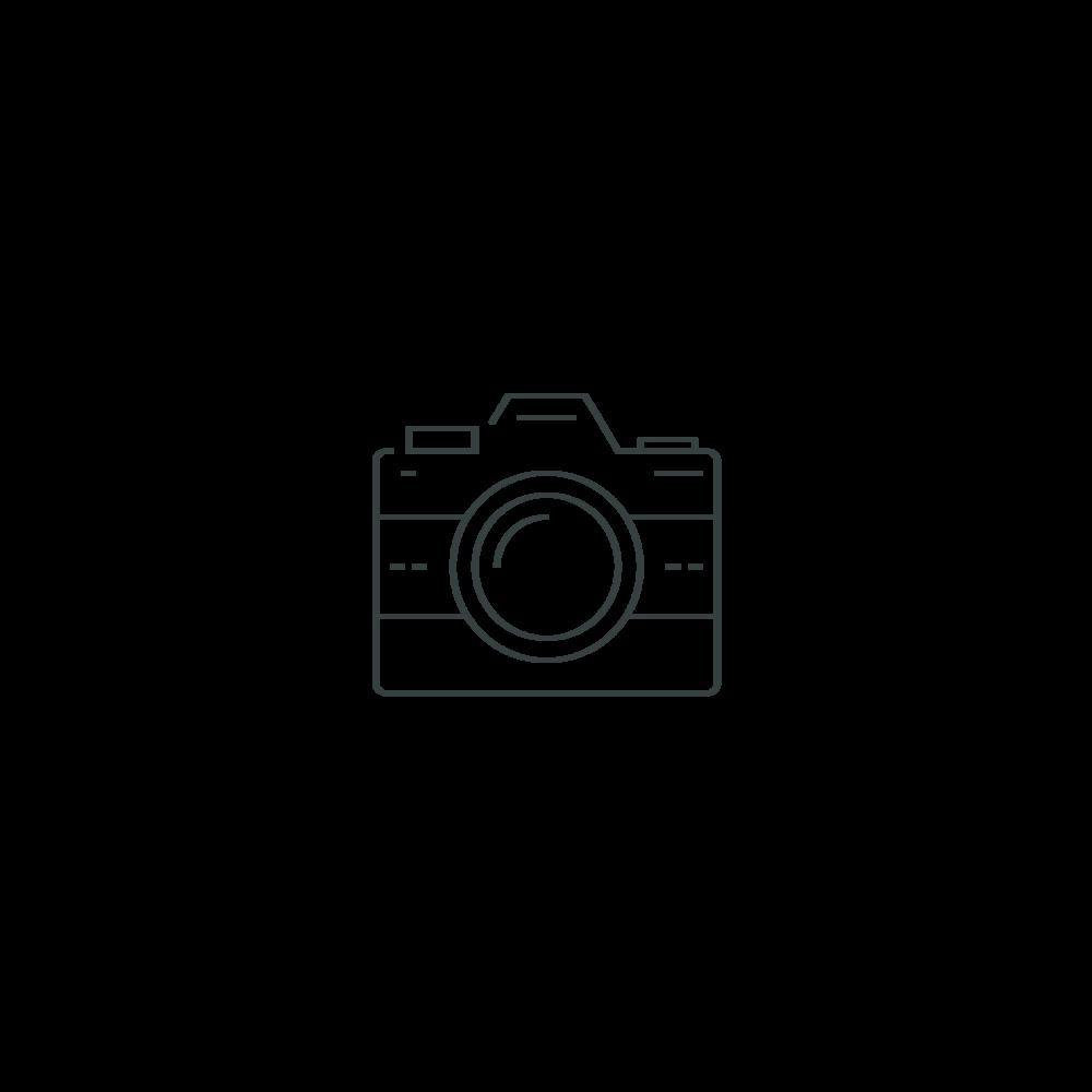 Content Creation (Kampagnen-Umsetzung) - Ausgewählte kyo-Influencer erhalten ein umfangreiches Briefing und erstellen eine definierte Anzahl Posts. Daraus entsteht authentischer Content, den Sie noch weit über das Kampagnenende verwenden können.