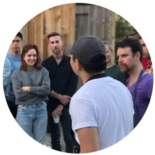 Community Engagement-01.jpg