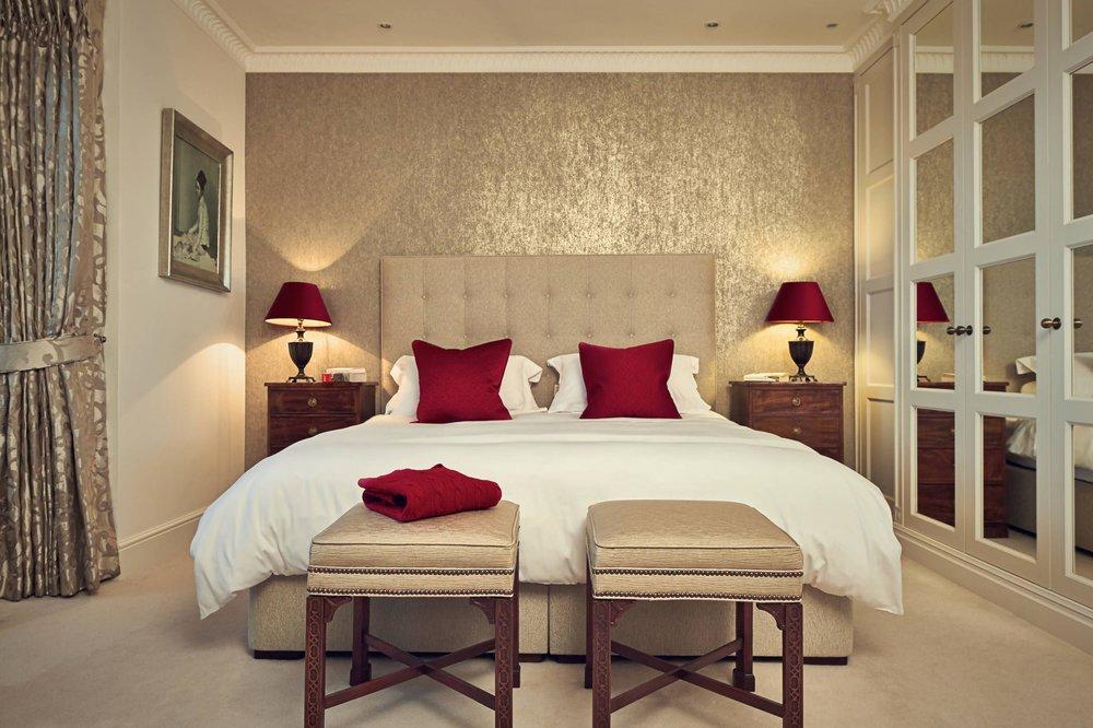 ASD-BedroomExample.jpg