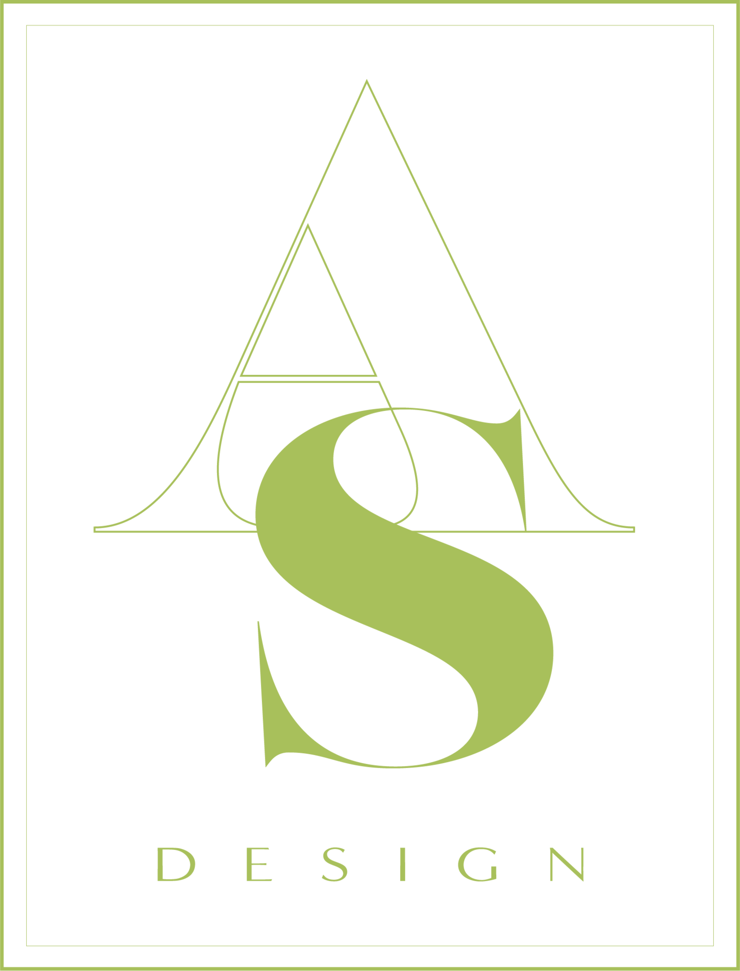 Ashley Shaw Design