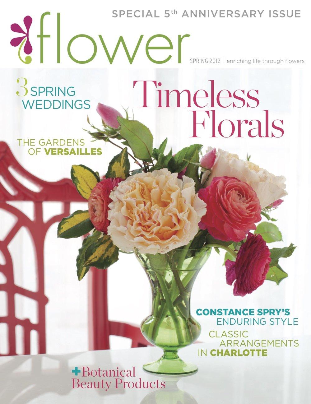 Cover_spring 2012.jpg