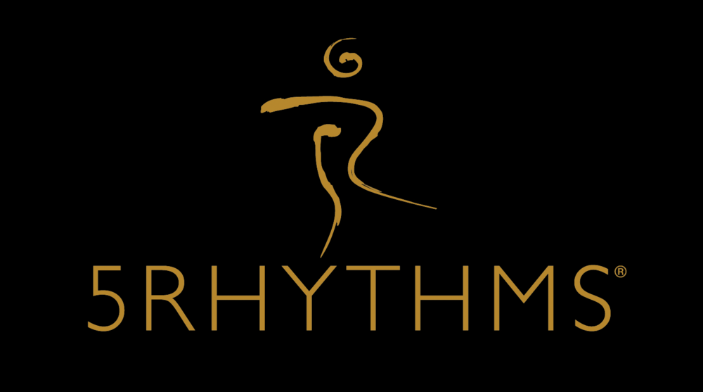 5Rhythms_gold_vertical.png