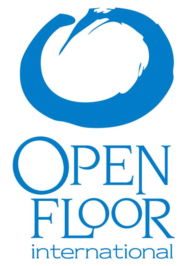 Open_Floor_Logo.JPG