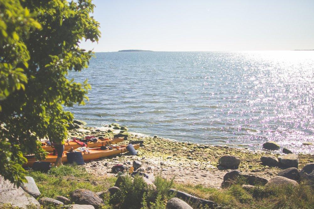 600_Kayak Trip_Magnus Heinmets.jpg
