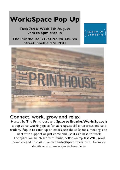 WorkSpace August 7-8.jpg