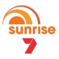 sunrise-channel-7.jpg