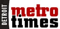 metrotimes.png