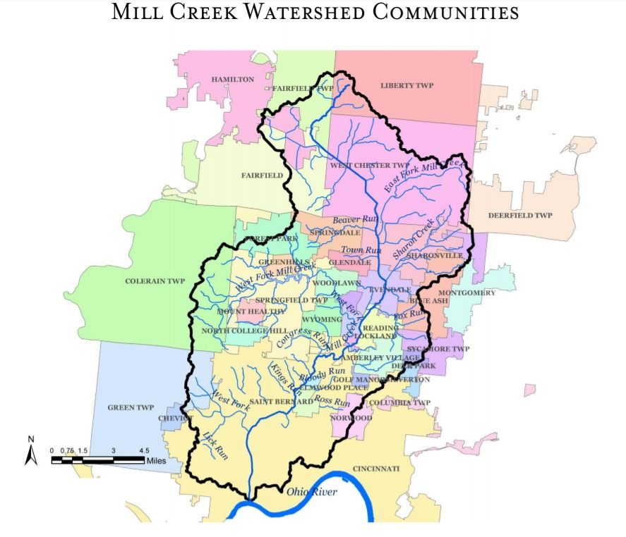 mill creek watershed.JPG