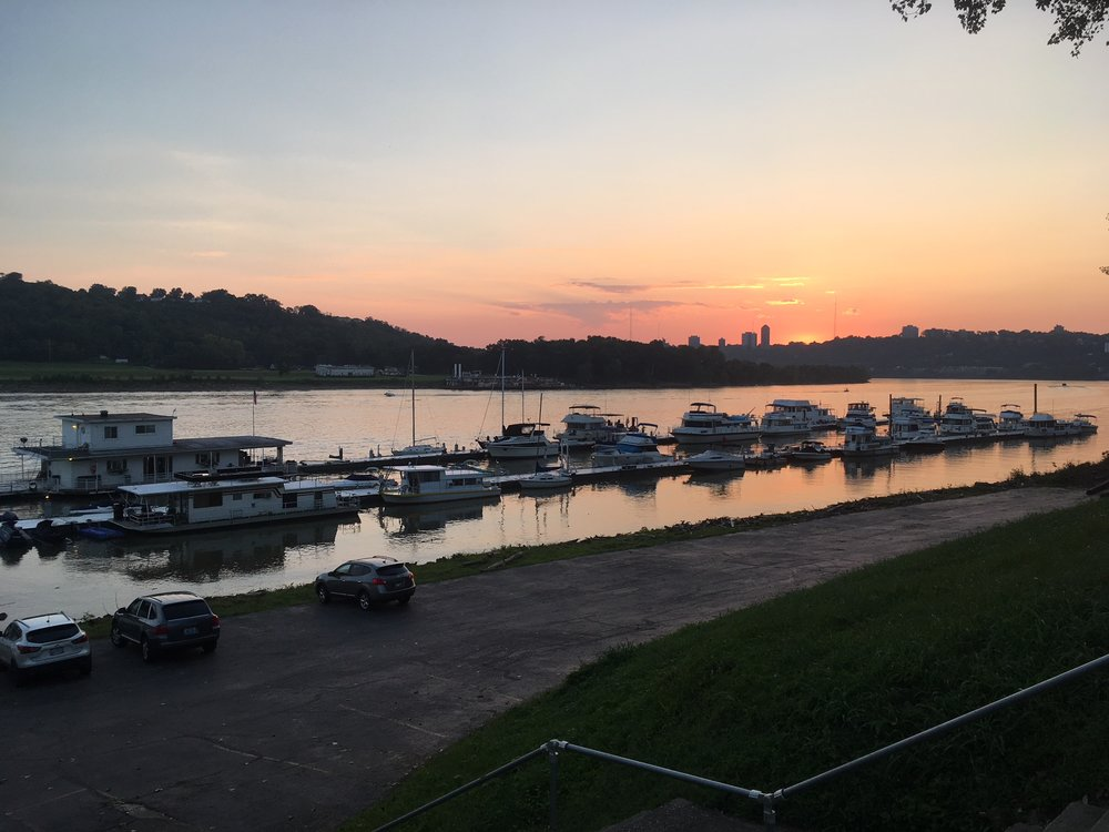 ORLC - sunset - August 28, 2018.jpg