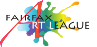 Fairfax Art League