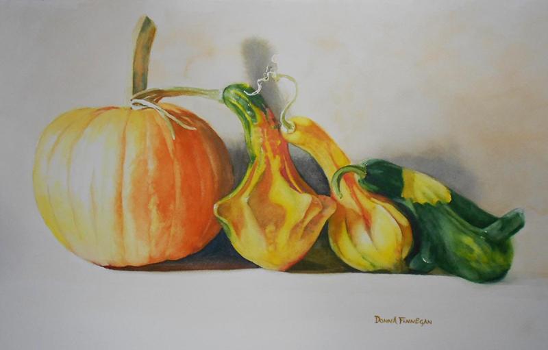dodonna_f_gourds.jpg