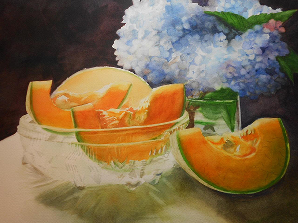 donna-f-watermelon.jpg