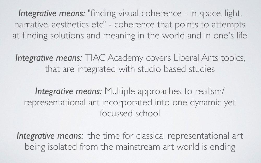TIAC Academy Integration.jpg