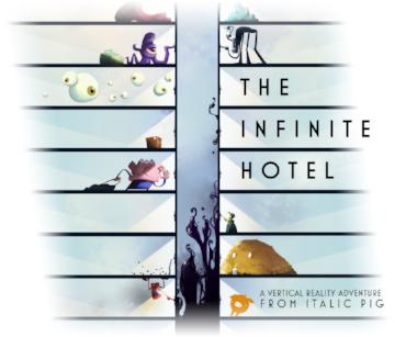 Infinite-Hotel-Logo-900x769.png