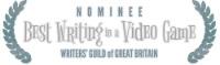 Award_SC1 - Edited.png