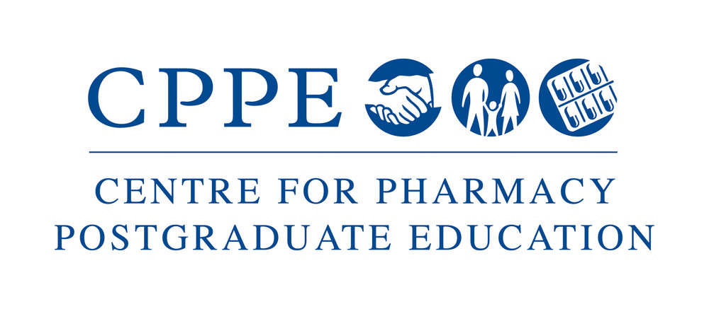 CPPE logo