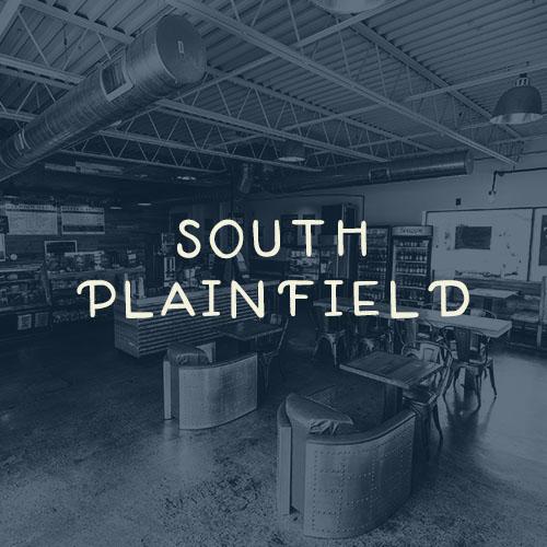 southplainfield.jpg