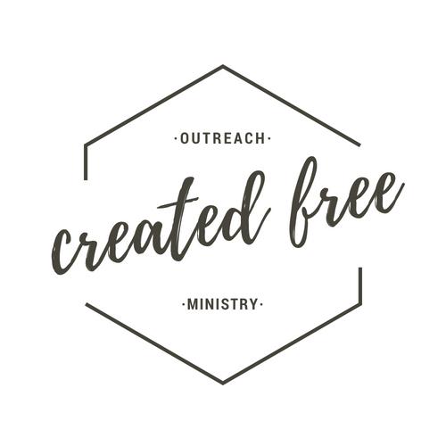 Created Free.jpg