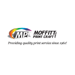 moffit - square-01.png