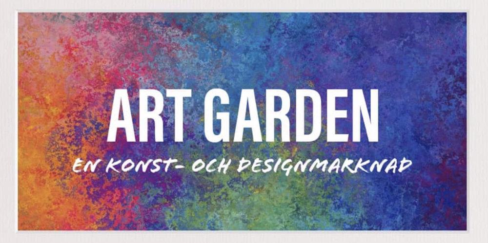 art_garden_uppsala_2019.jpg