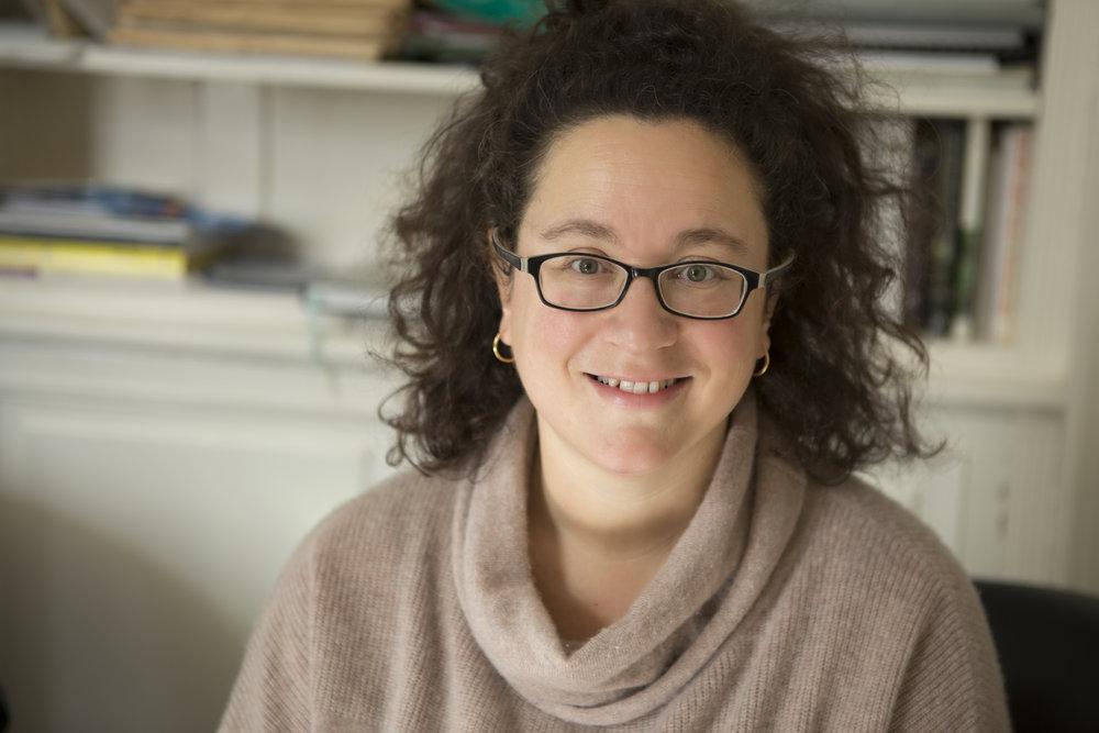 Sophie Hannah, Photo, photograph,  Author