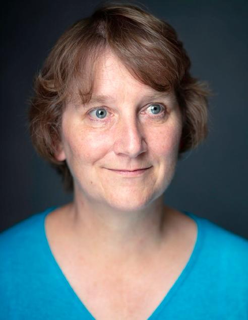 Pippa Goodhart Author Childrens books