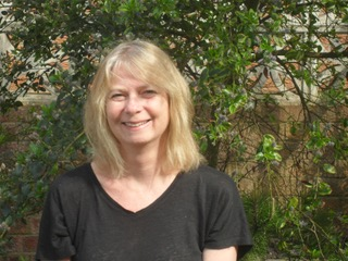 Sue Burge author photo.jpeg