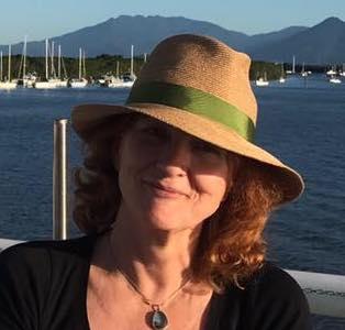 Me Karen's hat.jpg