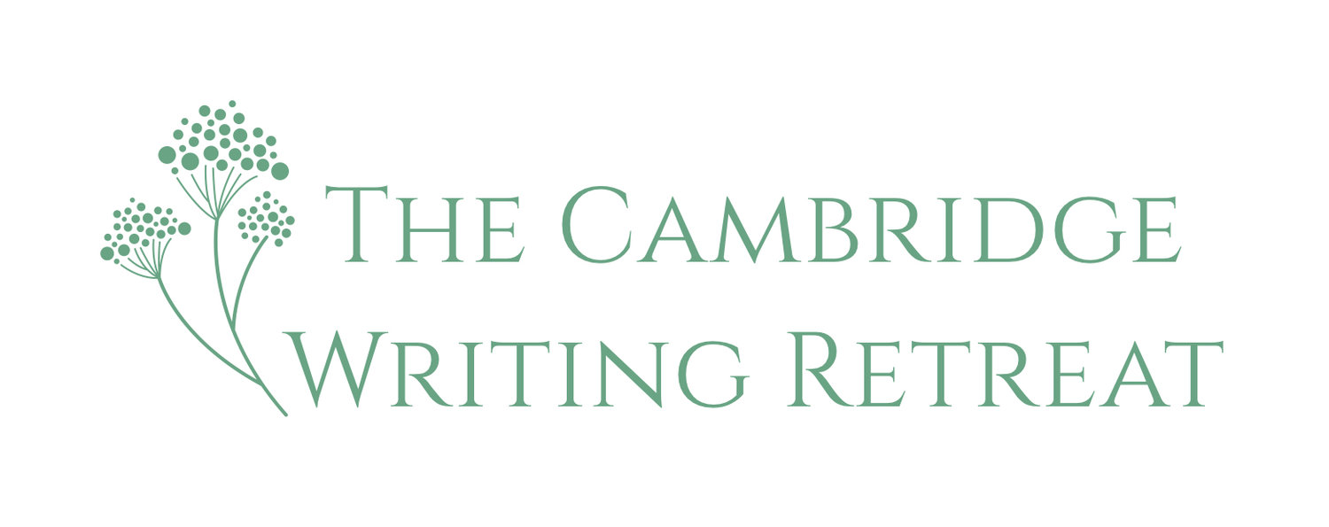The Cambridge Writing Retreat