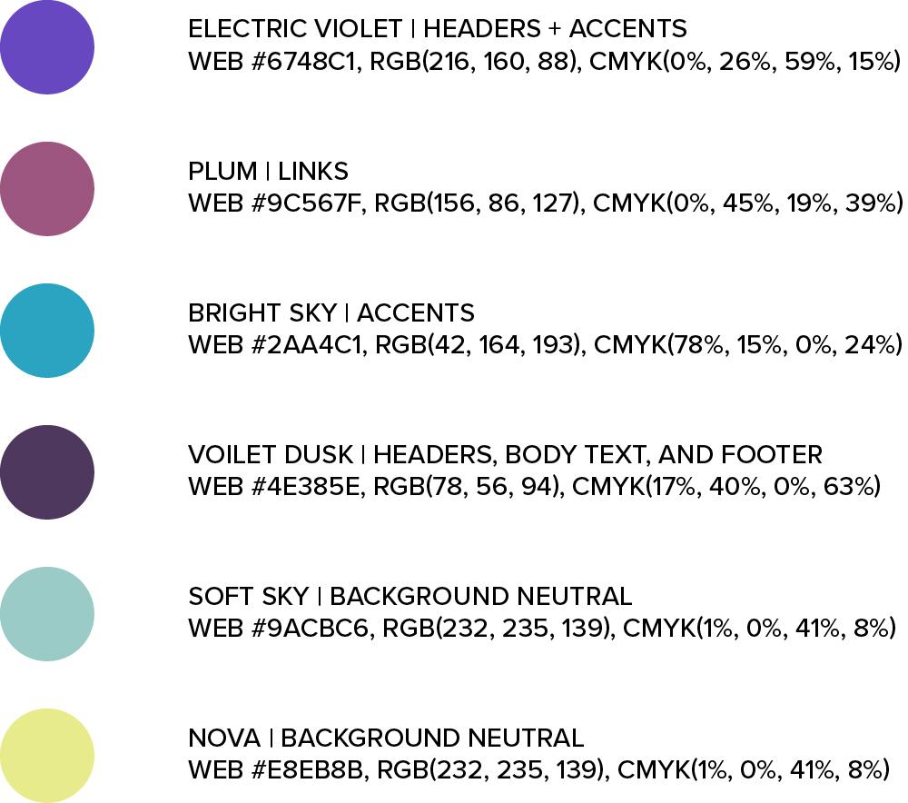 Sequoia_Color_1.jpg