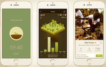 forest-app.jpg