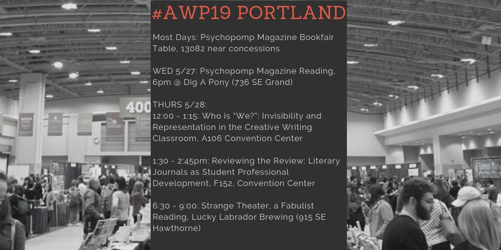 My #AWP18 Tampa Dance Card.jpg