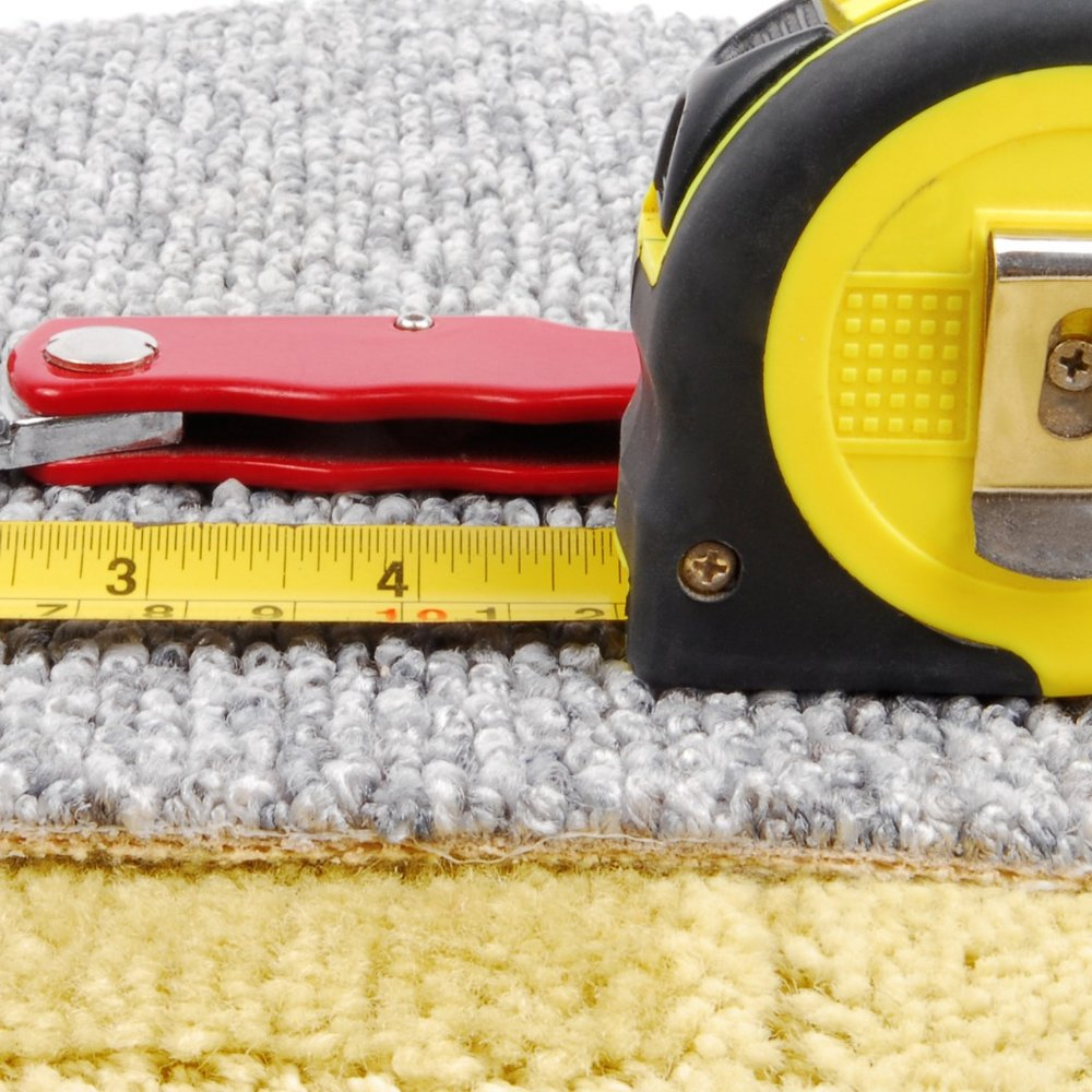 carpet-fitting-picture-id482116383 (1).jpg