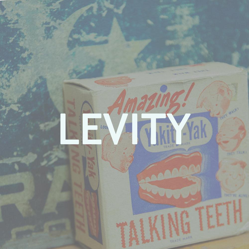 levity.jpg