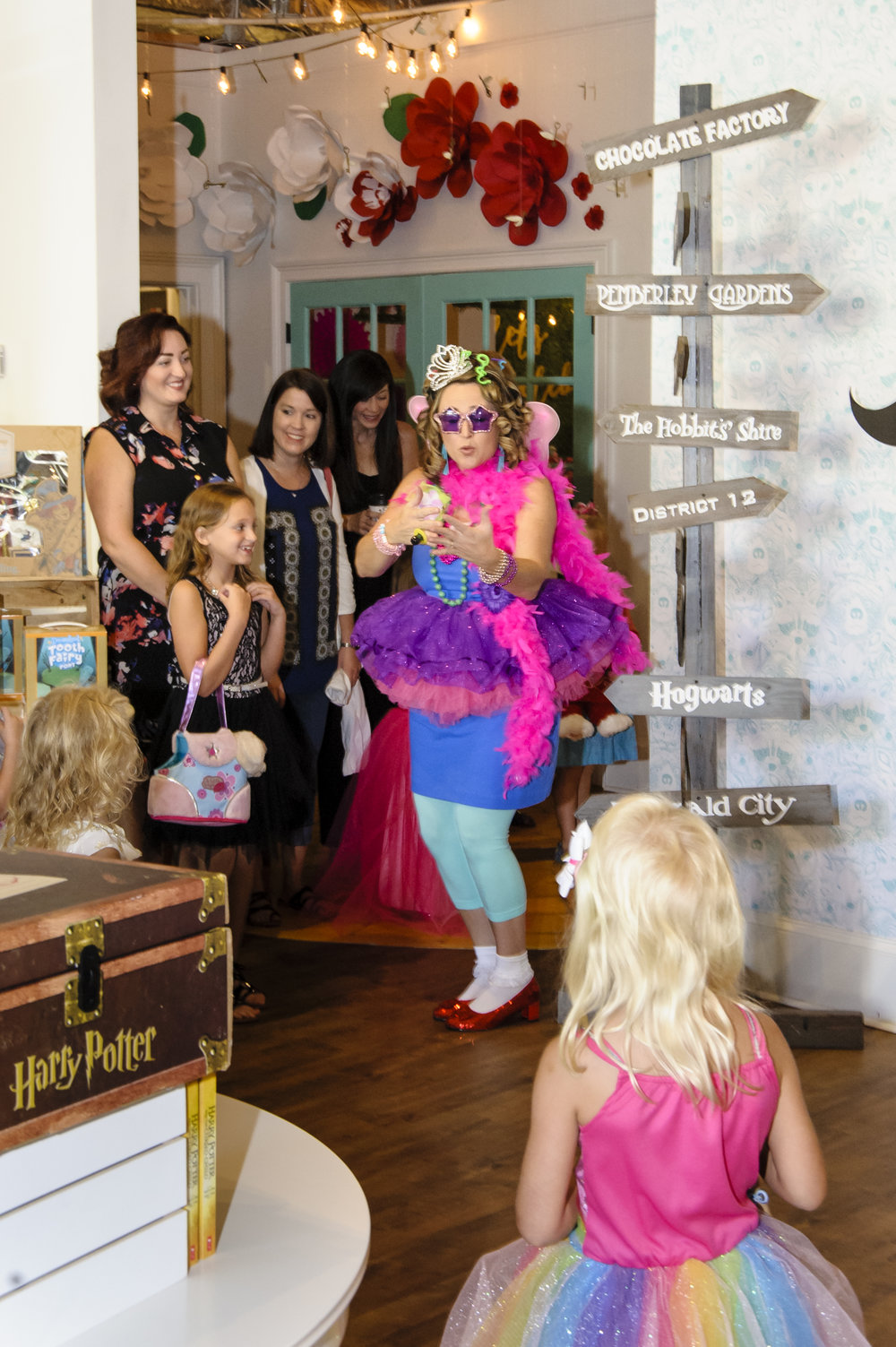 Story Shop Fancy Nancy_0046.jpg